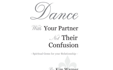 Dance-with-Your-partner-layout-5-(1)-1