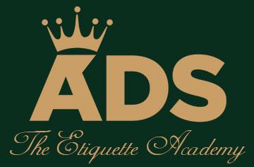 Ads Etiquette Academy